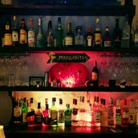 Photo taken at The Red Monkey by Pablo T. on 10/13/2012
