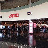 Photo taken at AMC NorthPark 15 by Samuel C. on 6/16/2013