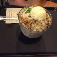 Photo taken at A TWOSOME PLACE by scott n. on 6/1/2014