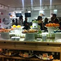 Photo taken at IKEA by Mumu M. on 5/9/2013