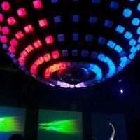 Photo taken at Confraria Club by Rodrigo R. on 1/4/2013