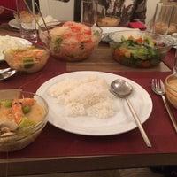 Photo taken at iit - Molto Tasty by Yeliz G. on 10/29/2014