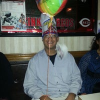 Photo taken at Tostado's Grill by Anne S. on 11/10/2012