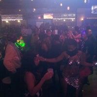 Photo taken at Lucy Blu by Freddie B. on 10/27/2012
