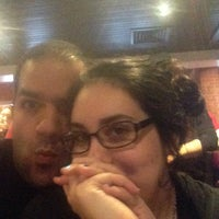 Photo taken at Chili's Grill & Bar by David M. on 9/13/2014