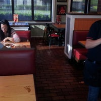 Photo taken at Chili's Grill & Bar by Michael B. on 6/29/2013