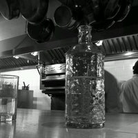Photo taken at Hecho en Dumbo by blukid on 12/2/2012
