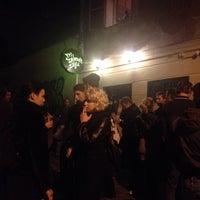 Photo taken at Pri Zelenem Zajcu by @andrejravnikar on 9/20/2013