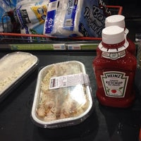 Photo taken at Costco Wholesale by marc b. on 6/13/2014