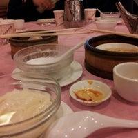 Photo taken at Good Kitchen Restaurant by Gerald L. on 11/10/2012