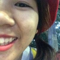 Photo taken at ท่ารถตู้มธ.รังสิต - อนุสาวรีย์ฯ/ฟิวเจอร์ฯ (TU-Future Park Rangsit/Victory Monument Van Stop) by ᵀᴴᴵᴾ ᴾ. on 9/30/2016