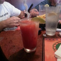 Photo taken at El Rodeo Mexican Restaurant by Elainebow on 8/16/2013