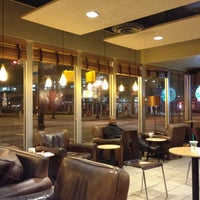 Photo taken at Starbucks by Kelley N. on 5/4/2013