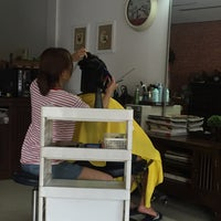 Photo taken at สึ่แยกดอนปาน by Ynyeen on 5/15/2016