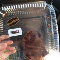 Photo taken at Louie's Finer Meats by Jennifer L. on 9/21/2014