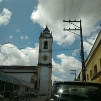 Photo taken at Goiana by Júlio C. on 11/9/2015