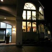Photo taken at Fairfield Inn & Suites Santa Cruz - Capitola by Gonna C. on 1/24/2016