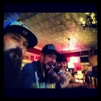 Photo taken at Bar Bar by Aron S. on 9/19/2012
