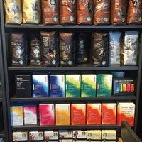 Photo taken at Starbucks by Al S. on 5/14/2016