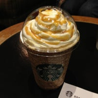 Photo taken at Starbucks Coffee 札幌グランドホテル店 by masia on 2/2/2013