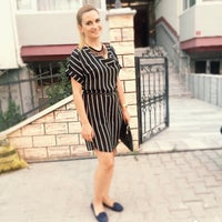 Photo taken at Balıkesir Polis Evi by Yasemin Ö. on 8/21/2016