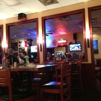 Photo taken at Josie's Pizza & Wings by Samuel O. on 3/2/2013