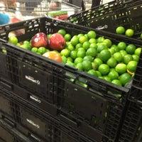 Photo taken at Walmart by Jose G. on 1/9/2013