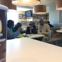 Photo taken at McDonald's by LA-Kevin on 11/18/2015