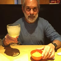 Photo taken at El Rebozo Mexican Restaurant by Randy L. on 12/24/2014