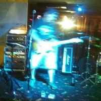 Photo taken at J & L Crescent Lake Inn by Mark O. on 8/17/2013