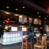 Photo taken at Starbucks by Michelle C. on 2/1/2014