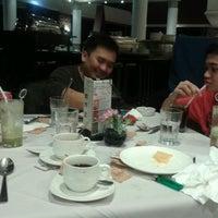 Photo taken at Bengawan Solo Coffee by MR Awangku Arrogant pitbull on 11/3/2012