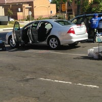 Sunset North Car Wash Coupons