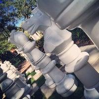 Photo taken at Winter Park Village by Josh C. on 11/25/2012