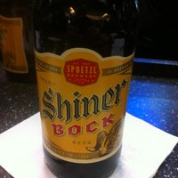 Photo taken at Riggers Tavern by Kara L. on 12/21/2012