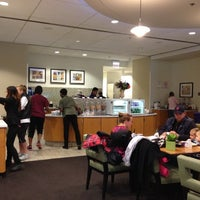 Photo taken at SpringHill Suites Chicago Downtown/River North by Seth H. on 10/26/2012