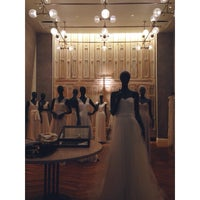 Photo taken at BHLDN by Christine J. on 7/11/2014