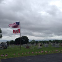 Photo taken at Town of Clayton by Mychael S. on 5/25/2015