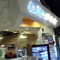 Photo taken at billiechick by Novedial H. on 12/28/2013