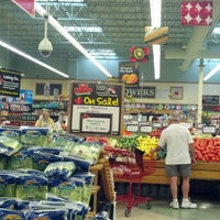 Dec 06,  · Top Tomato has a weekly circular with sale items - great place to stock up on cereal, too (and waffles, don't forget the waffles). Sometimes there are cheap prices on a gallon of milk. As with any grocery store, be sure to check their circular/5(26).