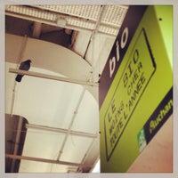 Photo taken at Auchan by Hervé N. on 1/26/2013