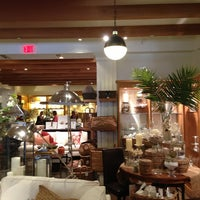 Photo taken at Pottery Barn by Jennifer B. on 5/19/2013