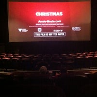 Photo taken at Regal Cinemas Valley Mall 16 by Genelle A. on 6/20/2014