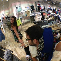 Photo taken at Forever 21 by Raquel L. on 6/2/2013