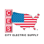Photo taken at City Electric Supply Durham by Yext Y. on 5/2/2016
