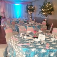 Photo taken at Winter Haven Suites & Conference Center by Yext Y. on 10/10/2016