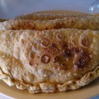 Photo taken at Pipolo's Cocina by Alma B. on 8/17/2014