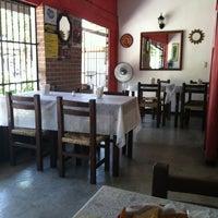 Photo taken at El Mole de Jovita by Hal B. on 7/19/2013