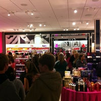 Victoria 39 S Secret Pink Winter Garden Village At Fowler Groves 3 Tips From 632 Visitors