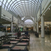 Photo taken at South Bay Galleria by Ronald V. on 11/28/2012